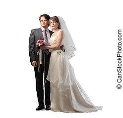 vdát za koho kuplovat