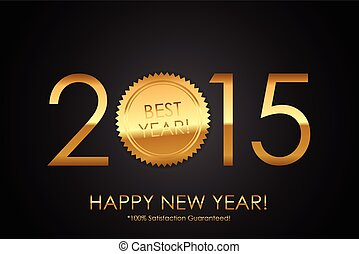 ve, certificat, 100%, -, satisfaction, 2015, guaranteed!, year!, mieux