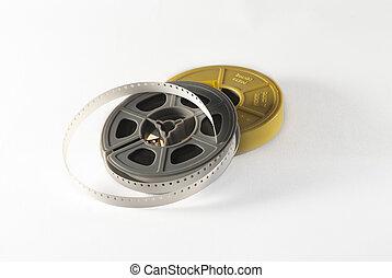 vecchio, film