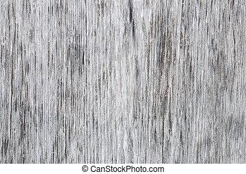 vecchio, legna weathered, fondo