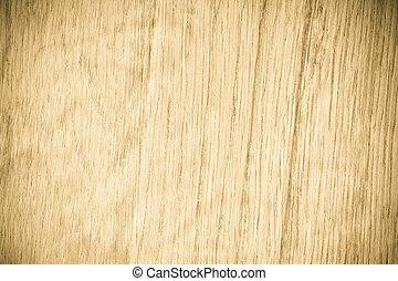 vecchio, struttura legno, parete, legno, fondo
