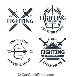 vecht