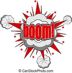 Dessin anim boom freehand dessin boom dessin anim - Boom dessin anime ...