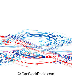 vector 4th of july
