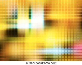 abstract background - vector abstract background, EPS10 with...