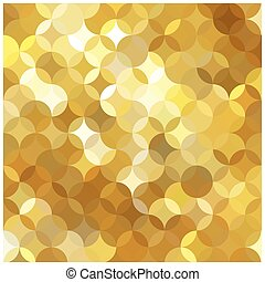 vector abstract background of color