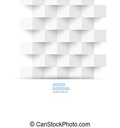Vector abstract background. Polygon geometric - Vector...