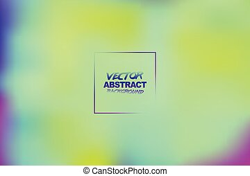 vector abstract background4