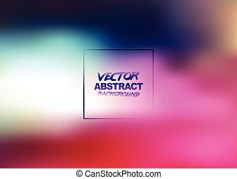 vector abstract background6