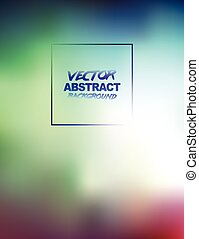 vector abstract background9