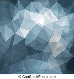 vector abstract grey background