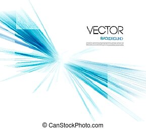 Abstract template  background brochure design