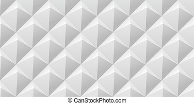Vector abstract tiled seamless background