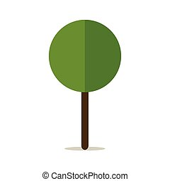 Vector Abstract Tree