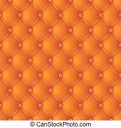 Vector abstract upholstery