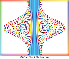 Vector abstraction from