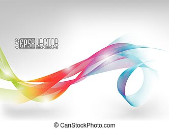 Vector background design illustration