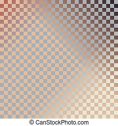 Vector background for your graphic design