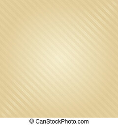 beige background with stripes - Vector beige background with...