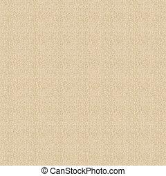 Vector beige texture