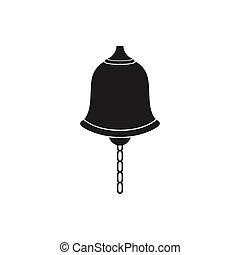 Vector Bell