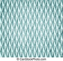 Vector blue background with texture in grunge style
