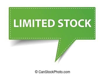 Bubble Talk - Limited Stock