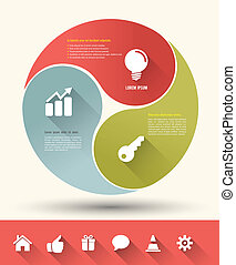 vector business concept