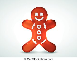 cookie design