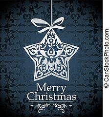 vector christmas design