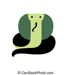 Vector Cobra