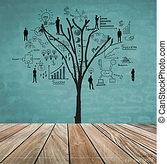 Vector Decorative Wall Stickers For Your House's...