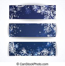 Vector Design Banner - eps10