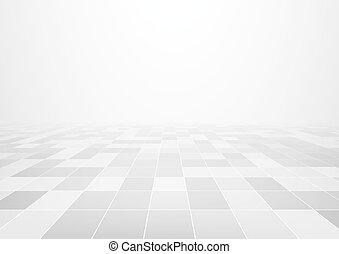 Floor tile Stock Illustrations. 40,143 Floor tile clip art images ...