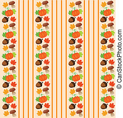 fall - vector fall background
