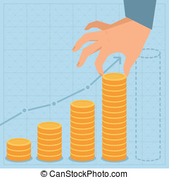 Vector financial business plan - ha
