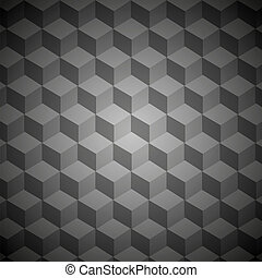 Vector geometric background for your design. Best choice