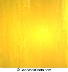 Vector Golden Texture, Festive Background, Gold Paper.