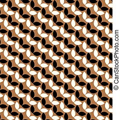 vector greek ntique seamless pattern - Vector greek antique...
