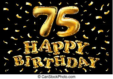 75 års present morfar 75th Clipart and Stock Illustrations. 179 75th vector EPS  75 års present morfar