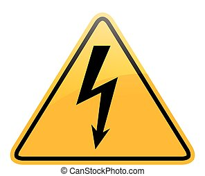 vector high voltage