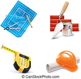 vector, homebuilding&renovating., 3