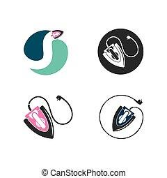 vector icon illustration