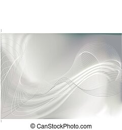 abstract background - Vector illustration - abstract ...