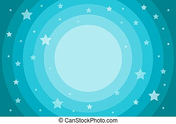 Vector illustration for swirl design. Swirling radial pattern stars background. Vortex starburst spiral twirl circle. Helix rotation rays. Converging psychedelic scalable stripes. Fun sun light beams