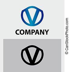 Vector illustration icon set