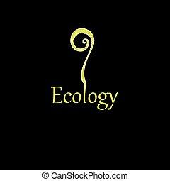 inscription plant ecology