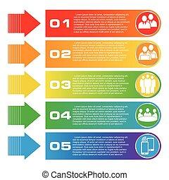 Vector illustration infographics.