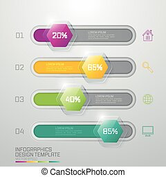 Vector illustration, infographics