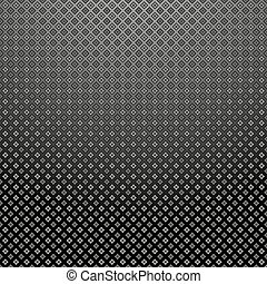 Metal dark pattern